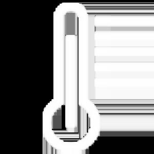 temperature-icon