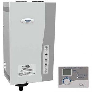 Anden-Steam-Humidifier-Humidistat-800-801