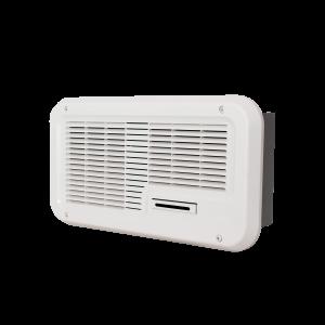 anden-865-steam-humidifier-fan-pack-side