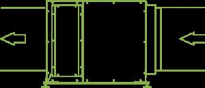 anden-model-1872v1-ducted