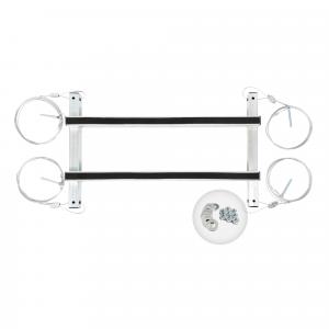 anden-model-5560-hanging-kit