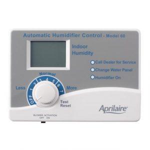 Anden-Model-60-Humidistat-Sensor-Humidifier