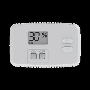 anden-model-65-relative-humidity-sensor