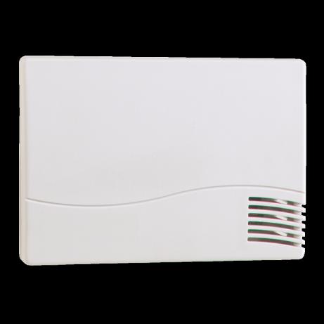 Anden 8082 Temperature and Humidity Sensor