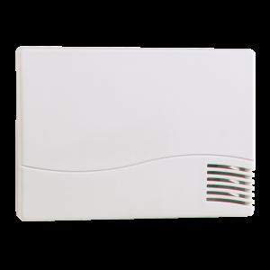 Anden-Model-8082-Relative Humidity-Sensor