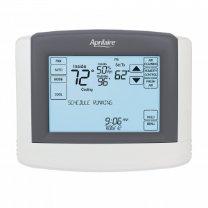 anden-model-8820-thermostat