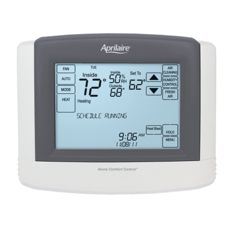 Anden 8830 Thermostat