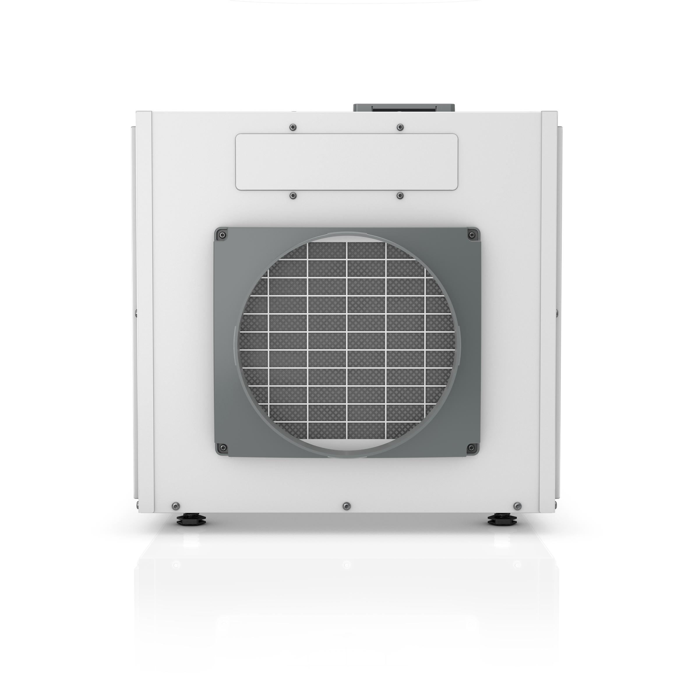 Anden-Model-A130-Industrial-Dehumidifier