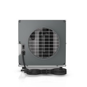 Anden Industrial Dehumidifier Model A70