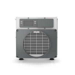 Anden-Industrial-Dehumidifier-Model-A70