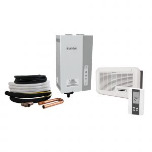 AS35FP-Anden-Collection-Steam-Humidifier