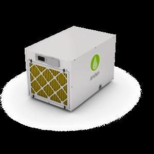 Anden-grow room-dehumidifier-model-a210