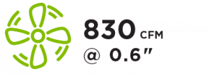 Anden-320V1-Dehumidifier-Icon-830-Cubic-Feet-Per-Minute