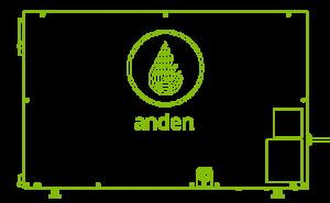 Anden-A210V1-Freestanding-Icons-Dehumidifier