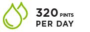 Anden-Dehumidifier-Remove-Moisture-320-Pints-Icon