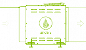 Anden-320V1-Ducted-Icon-Dehumidifier