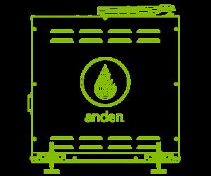 Anden-A320V1-Icon-Freestanding-Dehumidifier