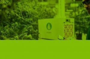 Anden-Header-Dehumidifier-Green Border