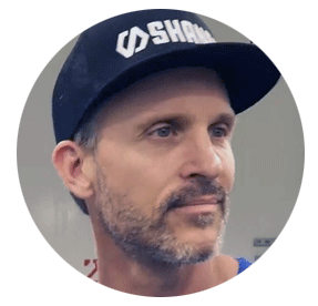 Anden-Greg-Testimonial