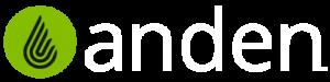 Anden-Logo