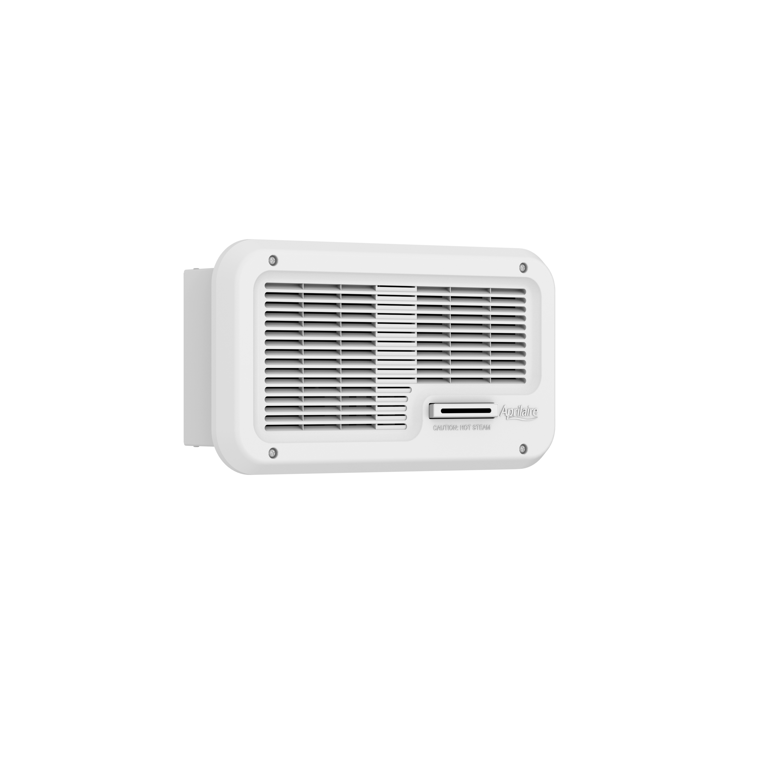 Anden-Model-865-Steam Humidifier