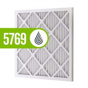 Anden-Model-5769-Dehumidifier-Synthetic-Replacement-Air Filter