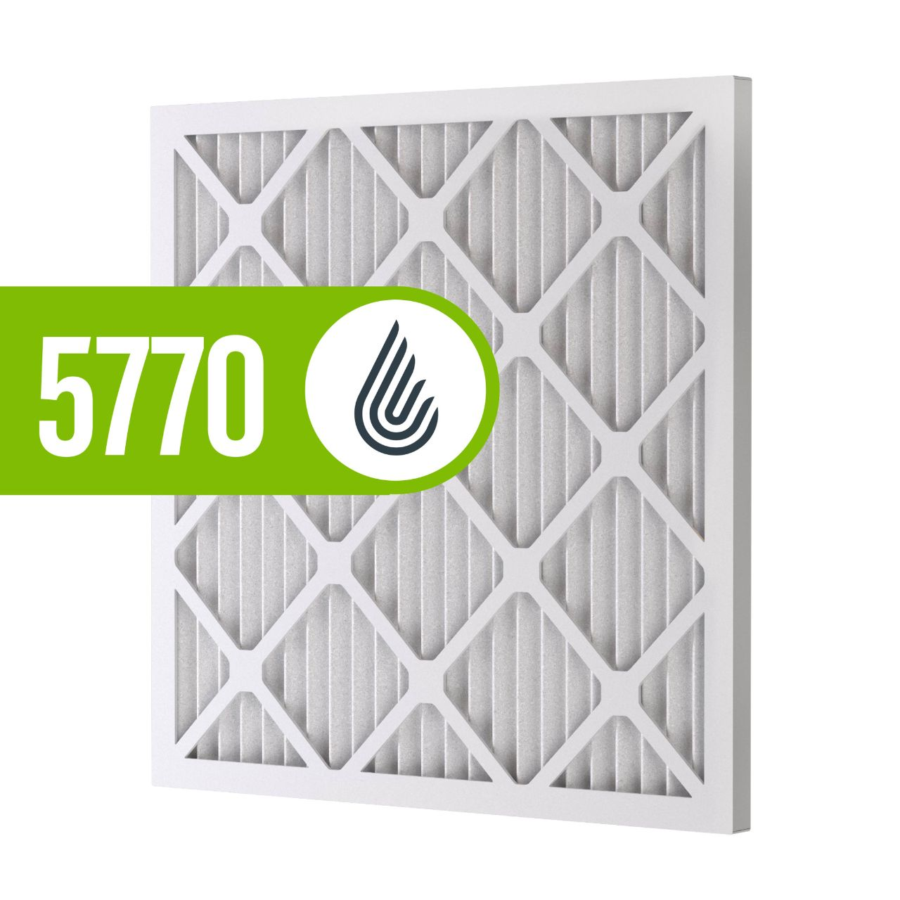 Anden-Model-5770-Dehumidifier-Replacement-Synthetic-Air Filter