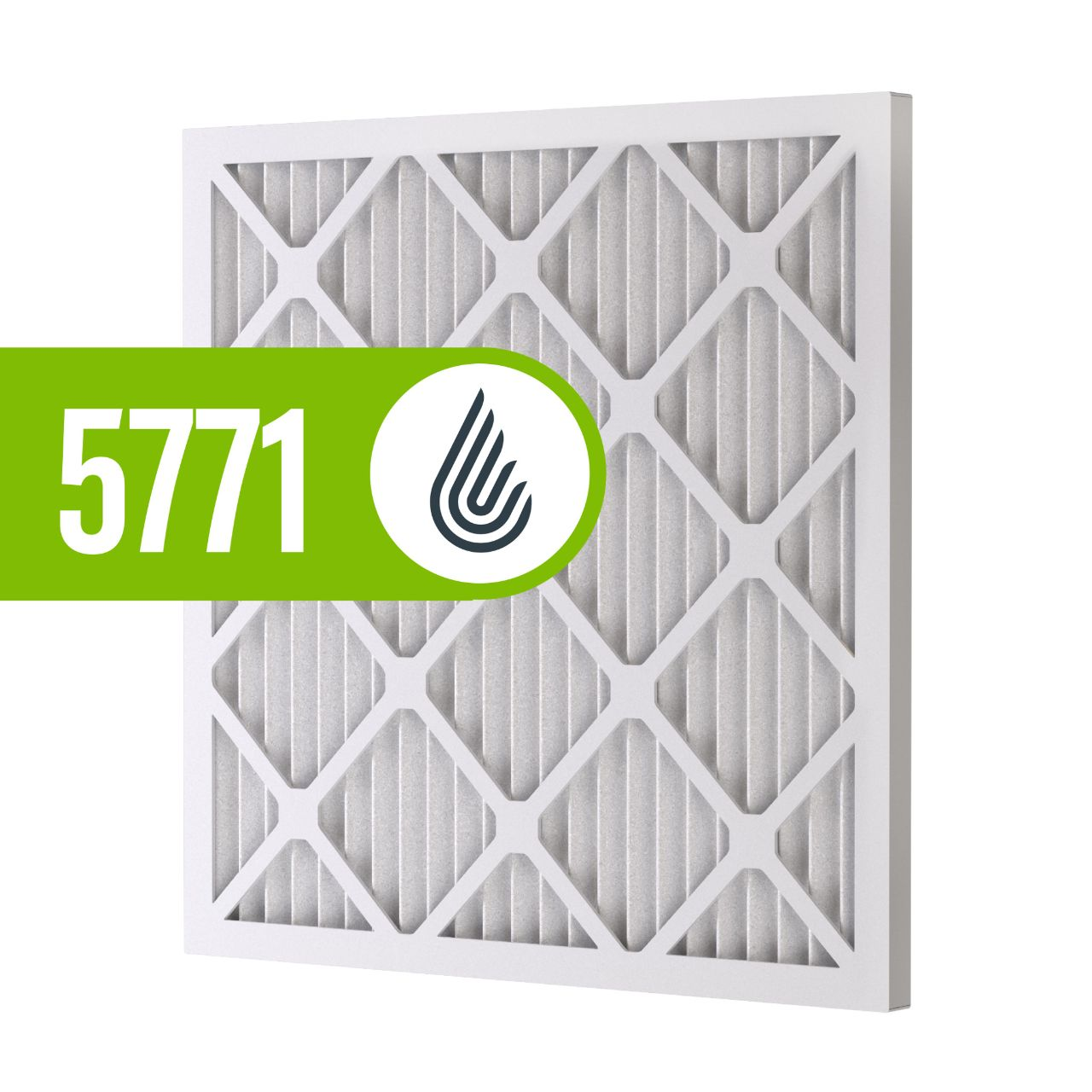 Anden-Model-5771-Dehumidifier-Synthetic-Replacement-Air Filter