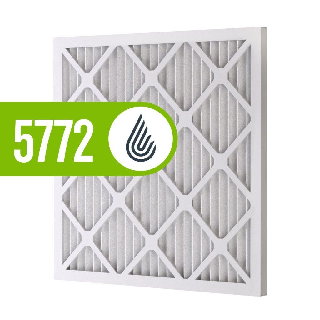 Anden 5772 Filter