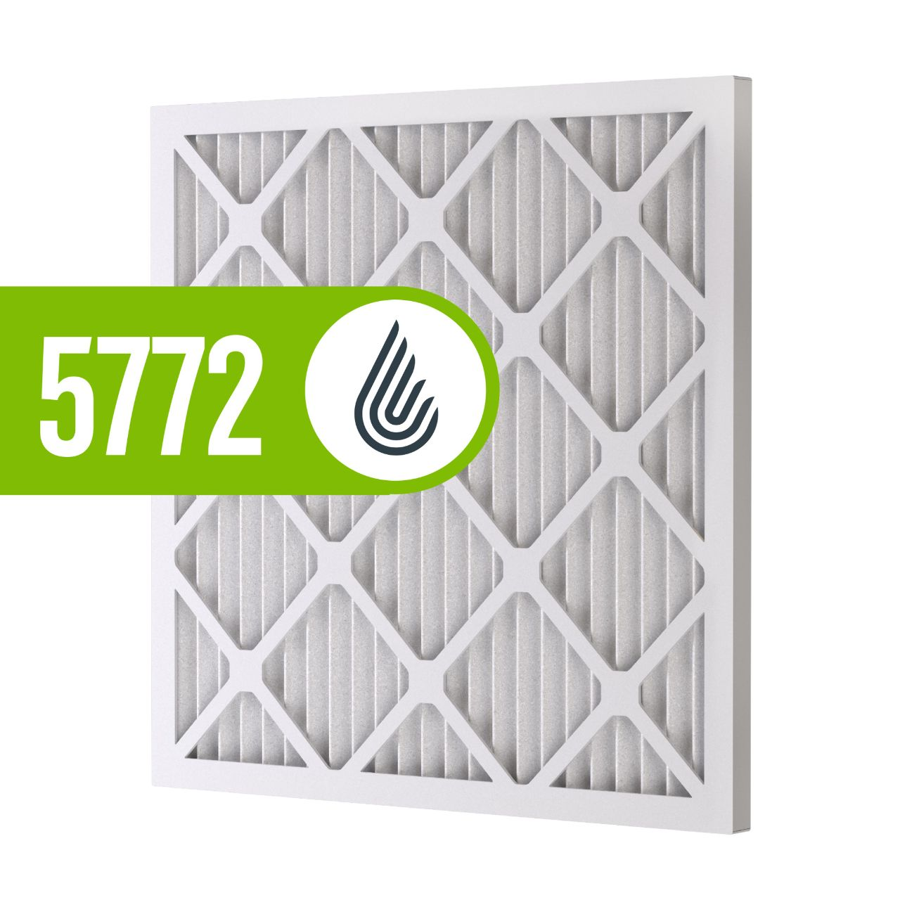Anden-Model-5772-Replacement-Air Filter-Dehumidifier