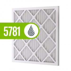 Anden-Model-5781-Air Filter-Replacement-Dehumidifier