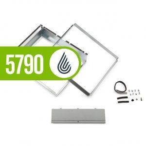 Anden-Model-5790-Dehumidifier-Duct-Kit-Grow-Room