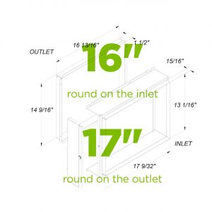 Anden-Model-5790-Duct-Kit-Dehumidifier-Grow-Room