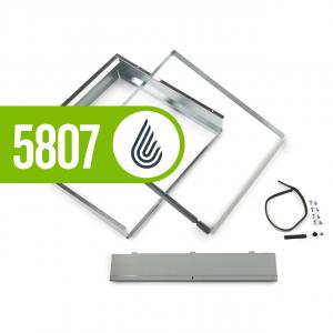 Anden-Model-5807-Duct-Kit-Dehumidifier
