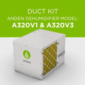 Anden-Dehumidifier-Model-A320V1-A320V3-Grow-Room