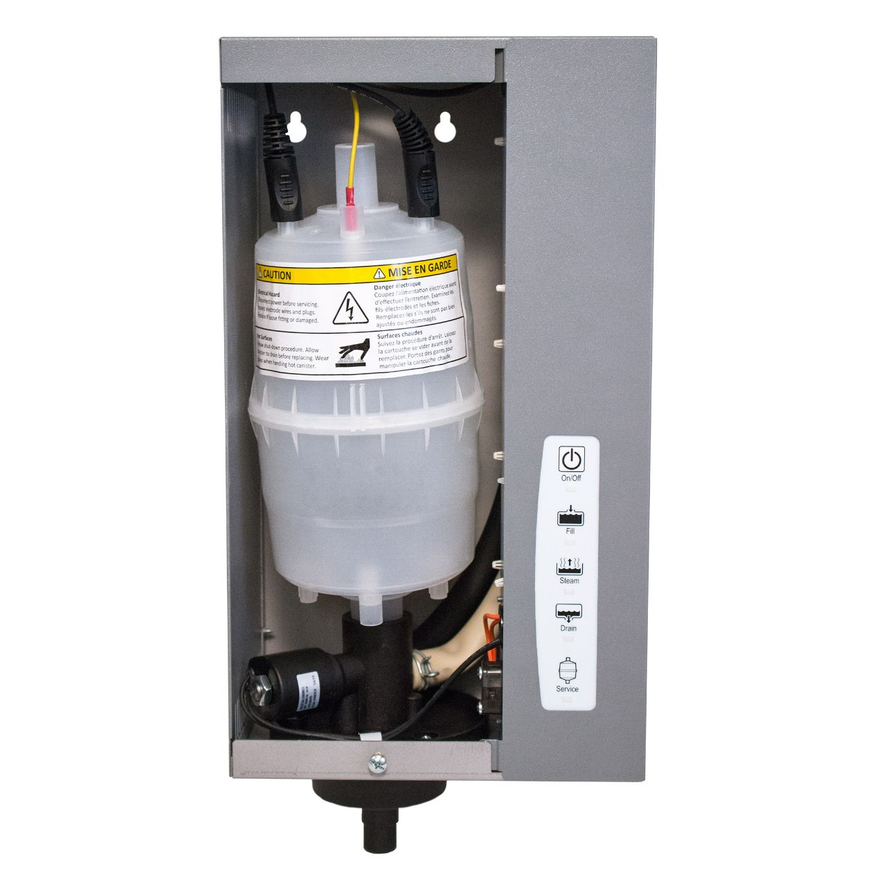 Anden-AS35-Steam-Humidifier-Canister