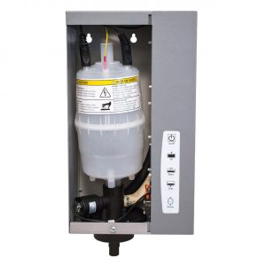 Anden-AS35-Steam-Humidifier-Canister-Grow-Room
