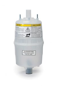 Anden-AS80-Steam-Humidifier-Canister-Grow-Room