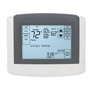 Anden-Model-8830-Thermostat