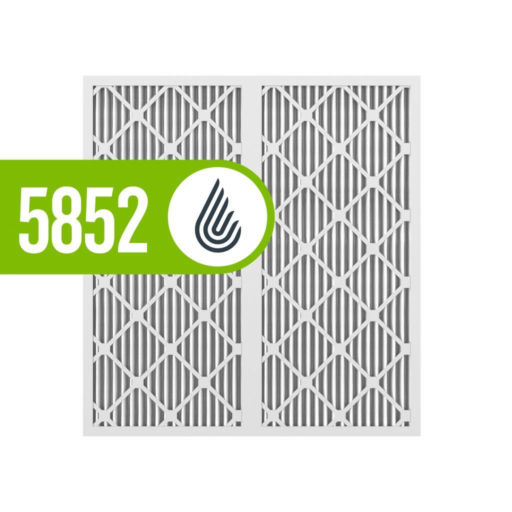 Anden 5852 Filter