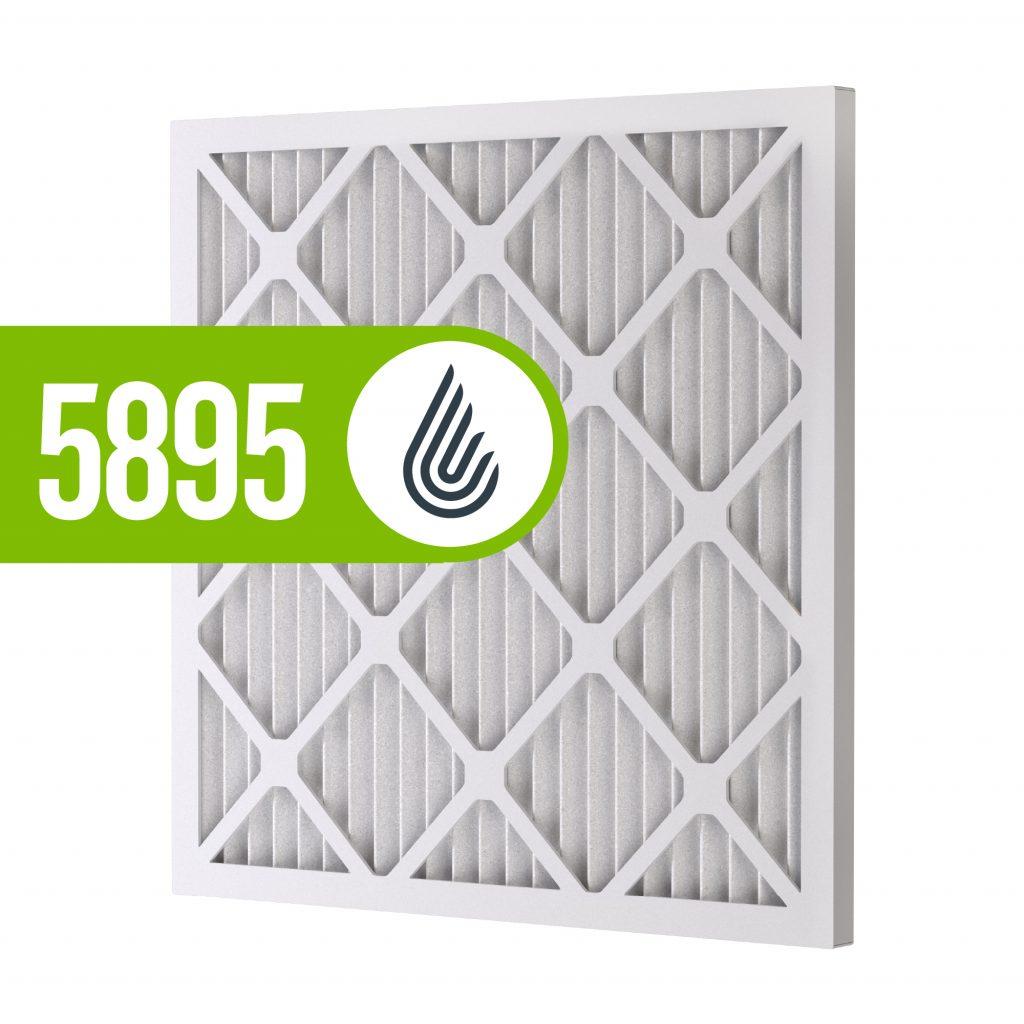 Anden 5895 Filter